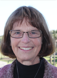Kathleen R. Meyer, Ph.D.
