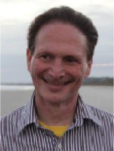 Jim Rocco