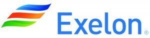 Exelon_logo