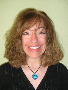 Cindy Galvin